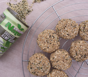 Nicola-Buchan-(happy-tummy-love)--Oat-Banana-and-Hemp-Seed-Cookies