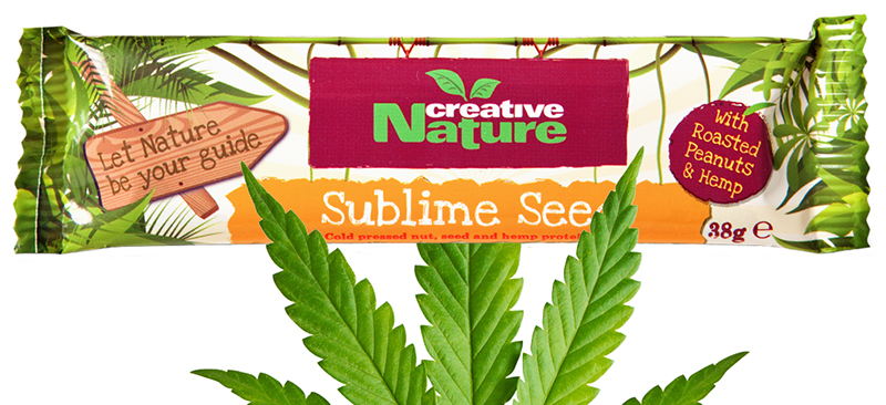 Sublime Seed with hemp (web)