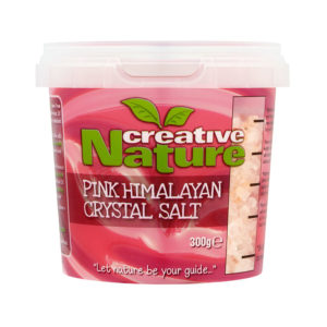 creative-nature-himalayan-coarse-salt