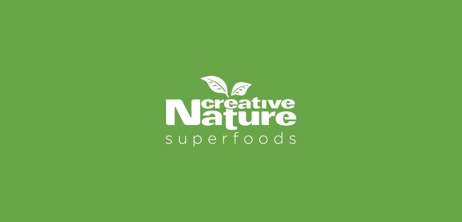 Creative Nature Superfoods