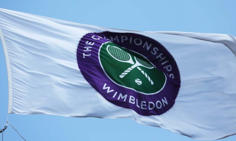 https://www.theritzlondon.com/mens-semi-finals-wimbledon-tennis-championships/